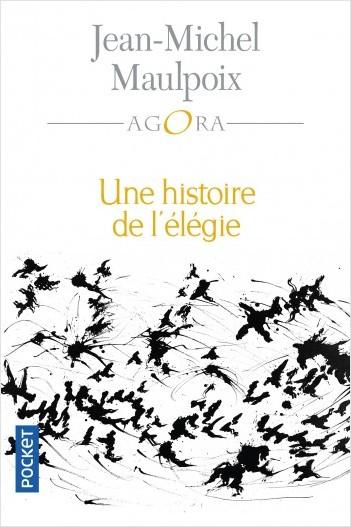 Jean Michel Maulpoix Cie Poésie Moderne écritures
